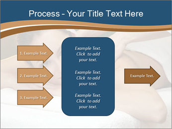 0000079002 PowerPoint Template - Slide 85