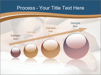 0000079002 PowerPoint Template - Slide 87
