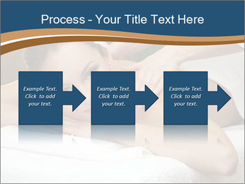 0000079002 PowerPoint Template - Slide 88