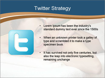 0000079002 PowerPoint Template - Slide 9