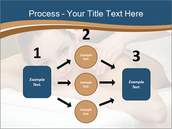 0000079002 PowerPoint Template - Slide 92