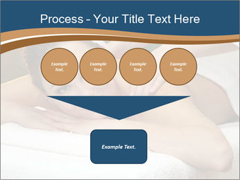 0000079002 PowerPoint Template - Slide 93