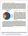 0000079002 Word Templates - Page 7
