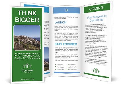 0000079003 Brochure Templates