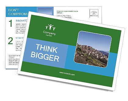 0000079003 Postcard Templates