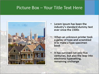 0000079003 PowerPoint Template - Slide 13