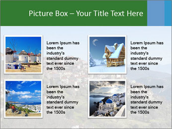0000079003 PowerPoint Template - Slide 14