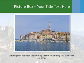 0000079003 PowerPoint Template - Slide 16