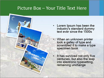 0000079003 PowerPoint Template - Slide 17