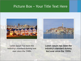 0000079003 PowerPoint Template - Slide 18