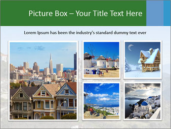 0000079003 PowerPoint Template - Slide 19