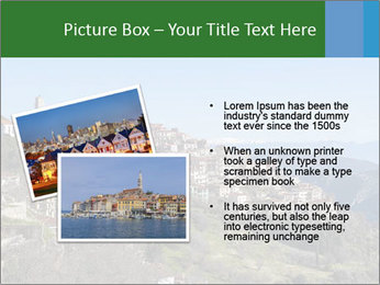 0000079003 PowerPoint Template - Slide 20