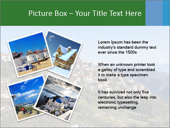 0000079003 PowerPoint Template - Slide 23