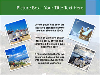 0000079003 PowerPoint Template - Slide 24
