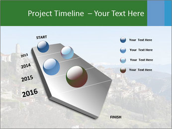 0000079003 PowerPoint Template - Slide 26