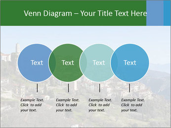 0000079003 PowerPoint Template - Slide 32