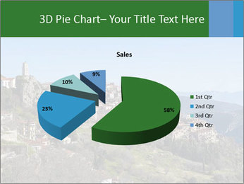 0000079003 PowerPoint Template - Slide 35