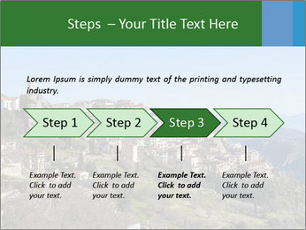 0000079003 PowerPoint Template - Slide 4