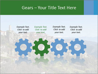 0000079003 PowerPoint Template - Slide 48