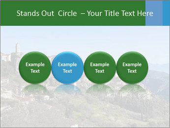 0000079003 PowerPoint Template - Slide 76