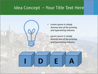 0000079003 PowerPoint Template - Slide 80
