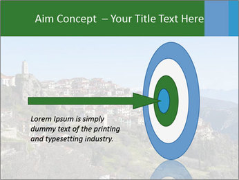 0000079003 PowerPoint Template - Slide 83