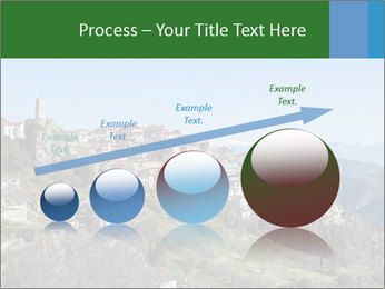 0000079003 PowerPoint Template - Slide 87