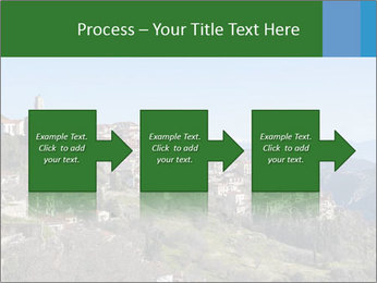 0000079003 PowerPoint Template - Slide 88