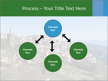 0000079003 PowerPoint Template - Slide 91