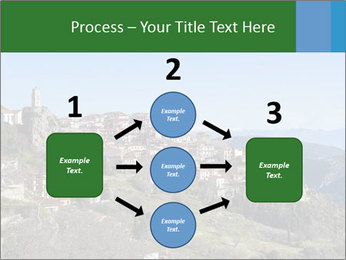 0000079003 PowerPoint Template - Slide 92