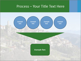 0000079003 PowerPoint Template - Slide 93