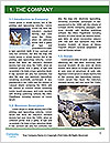 0000079003 Word Template - Page 3