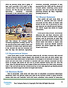 0000079003 Word Template - Page 4
