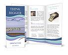 0000079004 Brochure Template