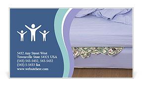 0000079004 Business Card Templates