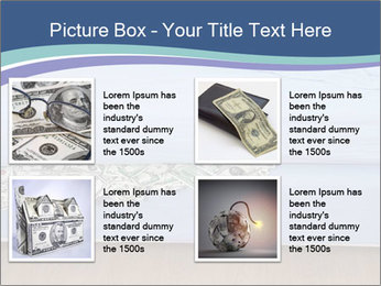 0000079004 PowerPoint Template - Slide 14
