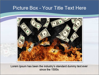 0000079004 PowerPoint Template - Slide 16