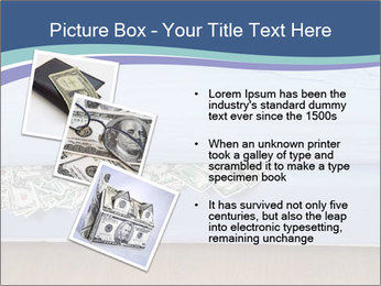 0000079004 PowerPoint Template - Slide 17