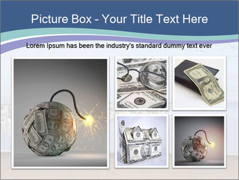 0000079004 PowerPoint Template - Slide 19