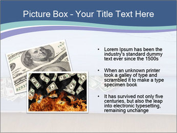 0000079004 PowerPoint Template - Slide 20