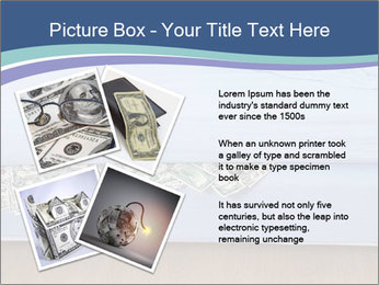 0000079004 PowerPoint Template - Slide 23