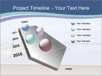 0000079004 PowerPoint Template - Slide 26