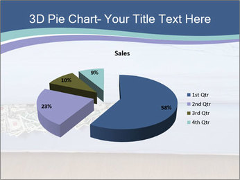 0000079004 PowerPoint Template - Slide 35