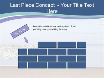 0000079004 PowerPoint Template - Slide 46