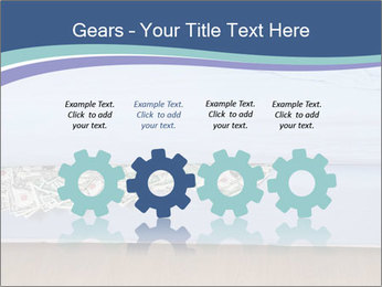 0000079004 PowerPoint Template - Slide 48