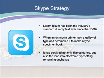0000079004 PowerPoint Template - Slide 8