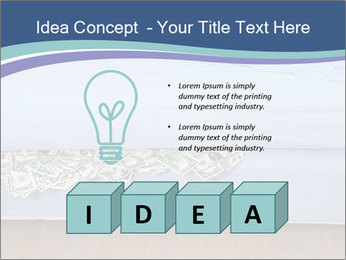 0000079004 PowerPoint Template - Slide 80