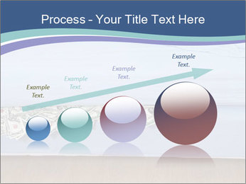 0000079004 PowerPoint Template - Slide 87