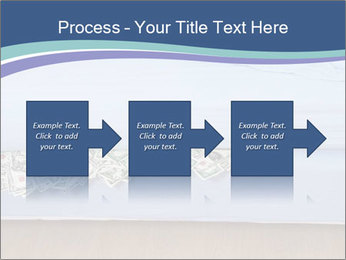 0000079004 PowerPoint Template - Slide 88