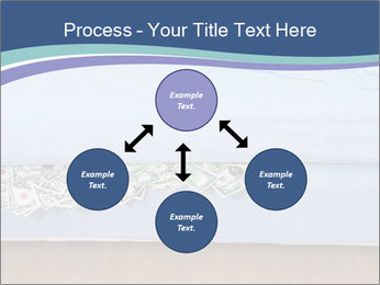 0000079004 PowerPoint Template - Slide 91